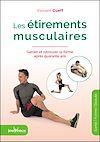 Télécharger le livre :  Les étirements musculaires