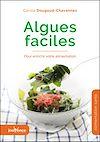 Télécharger le livre :  Algues faciles
