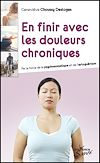 Télécharger le livre :  En finir avec les douleurs chroniques