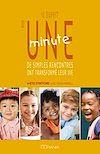 Télécharger le livre :  Il suffit d'une minute