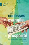 Télécharger le livre :  Les coulisses de l'évangile de prospérité