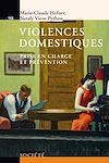 Télécharger le livre :  Violences domestiques