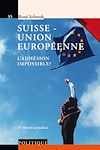 Download this eBook Suisse – Union européenne