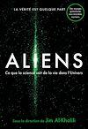 Télécharger le livre :  Aliens