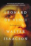 Télécharger le livre :  Léonard de Vinci