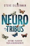 Télécharger le livre :  Neurotribus