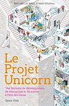 Télécharger le livre :  Le projet Unicorn