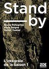 Télécharger le livre :  Stand-by - Saison 1
