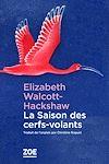Télécharger le livre :  La Saison des cerfs-volants