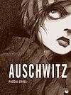 Télécharger le livre :  Auschwitz