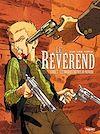 Télécharger le livre :  Le Révérend T1