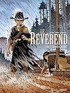 Télécharger le livre :  Le Révérend T2