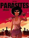 Télécharger le livre :  Parasites T3