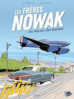 Téléchargez le livre :  Les frères Nowak 1