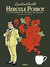 Télécharger le livre :  Hercule Poirot T5