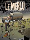 Télécharger le livre :  Le Merlu T1