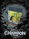 Télécharger le livre :  Charbon T1