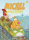 Télécharger le livre :  Michel Chien Fidèle T2