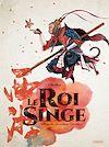 Télécharger le livre :  Le Roi Singe T1