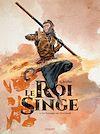 Télécharger le livre :  Le Roi Singe T2