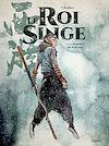 Télécharger le livre :  Le Roi Singe T3