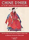 Télécharger le livre :  Chine d'hier
