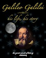 Download this eBook Galileo Galilei