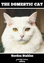 Download this eBook The Domestic Cat