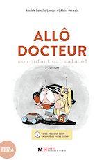 Download this eBook Allô Docteur