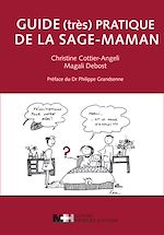 Download this eBook Guide (très) pratique de la sage-maman