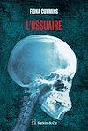 Télécharger le livre : L'Ossuaire