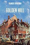 Télécharger le livre :  Golden Hill