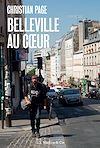 Télécharger le livre : Belleville au cœur