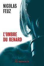 Download this eBook L'ombre du renard