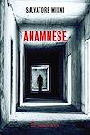 Télécharger le livre :  Anamnèse