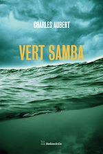 Download this eBook Vert samba