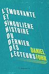 Télécharger le livre :  Les derniers des Dulac