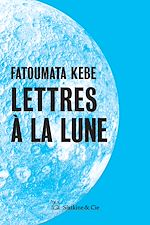 Download this eBook Lettres à la lune