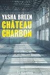 Télécharger le livre :  Château Charbon