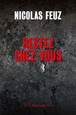 Download this eBook Restez chez vous