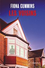 Download this eBook Les Voisins