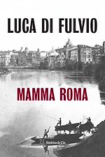 Download this eBook Mamma Roma