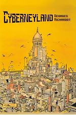 Download this eBook Cyberneyland