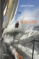 Download this eBook Un chemin d'écume