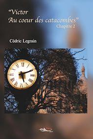 Téléchargez le livre :  Victor - Tome 2
