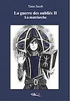 Télécharger le livre :  La matriarche