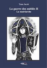 Download this eBook La matriarche