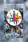 Télécharger le livre :  Le chant du tambour