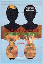 Download this eBook Astacus Astacus