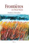 Télécharger le livre :  Frontières